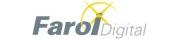 Projeto Sebrae : Farol Digital