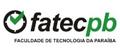 FATECPB